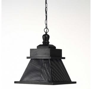 http://www.decoracion-online.com/144-thickbox_default/lampara-de-madera-en-forma-de-piramide.jpg