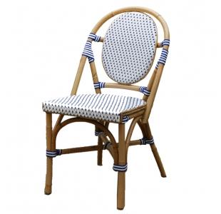 http://www.decoracion-online.com/221-thickbox_default/silla-montreal-manau-blanca-y-azul.jpg