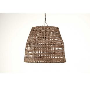 http://www.decoracion-online.com/238-thickbox_default/lampara-rattan.jpg