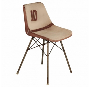 http://www.decoracion-online.com/296-thickbox_default/young-chair.jpg