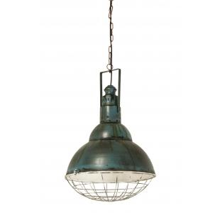 http://www.decoracion-online.com/307-thickbox_default/lampara-industrial-azul.jpg