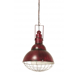 http://www.decoracion-online.com/308-thickbox_default/lampara-industrial-roja.jpg
