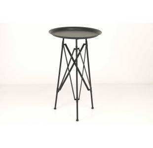 http://www.decoracion-online.com/332-thickbox_default/mesa-auxiliar-dh36842-444470-cm.jpg