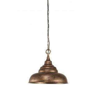 http://www.decoracion-online.com/336-thickbox_default/lampara-cobre.jpg