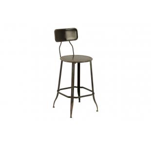 http://www.decoracion-online.com/338-thickbox_default/taburete-alto-industrial.jpg